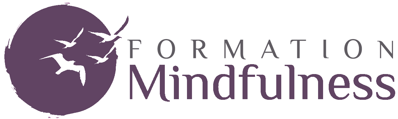Formation Mindfulness